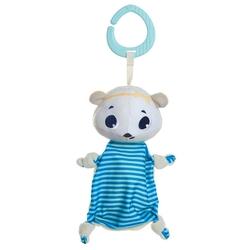 Подвесная игрушка Tiny Love Белый Мишка (1116501110)