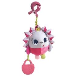 Подвесная игрушка Tiny Love Принцесса Ёжик (1115601110)