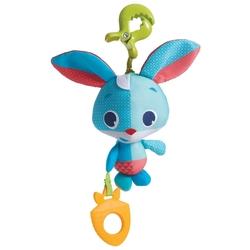 Подвесная игрушка Tiny Love Зайчик (1113901110)
