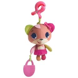 Подвесная игрушка Tiny Love Принцесса Медвежонок (1115501110)