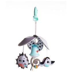 Подвесная игрушка Tiny Love День и ночь (1116801110)