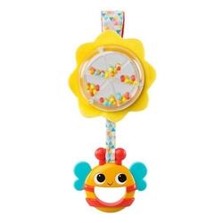 Подвесная игрушка Bright Starts Пчелка (11119)