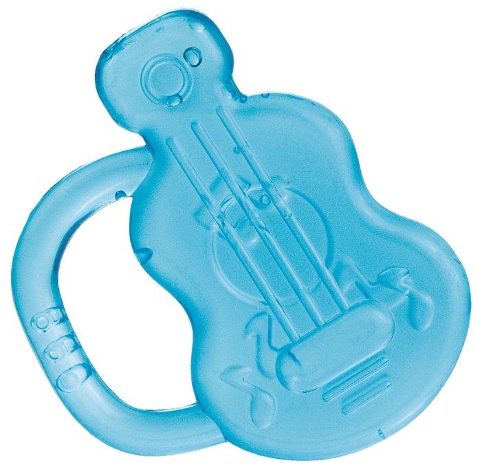Прорезыватель Canpol Babies Гитара 74/004