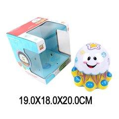 Развивающая игрушка Наша игрушка