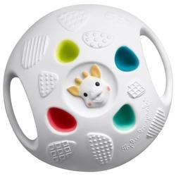 Развивающая игрушка Vulli Мяч