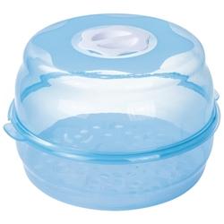 Стерилизатор для СВЧ Canpol Babies 2/847