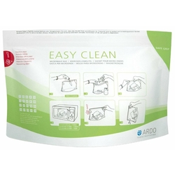 Пакеты для стерилизации Ardo Easy Clean
